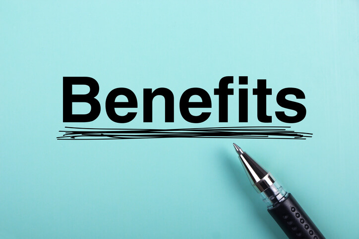 The benefits for employers when go with specialized headhunter