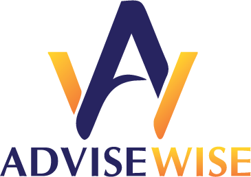 www.advisewise.com.vn