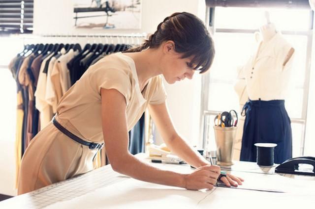 Công việc Pattern Making- Thuận lợi và khó khăn