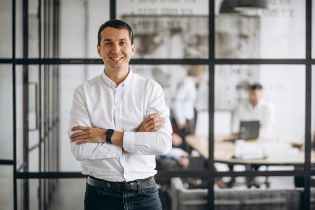 Giữ chân nhân tài cũng là vấn đề đau đầu cho nhiều nhà lãnh đạo doanh nghiệp.