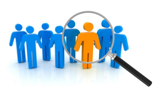 7 lợi ích vượt trội khi làm việc qua Headhunter