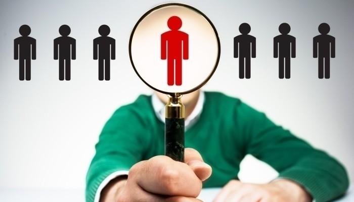 """Cơ sở dữ liệu database """"khổng lồ"""" các ứng viên chất lượng giúp doanh nghiệp tiết kiệm thời gian và chi phí tuyển dụng."""