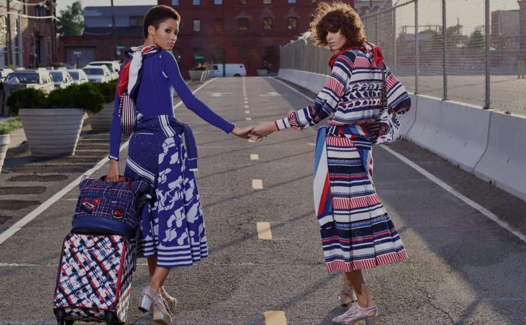 Chanel thương hiệu thời trang bán chạy nhất thế giới