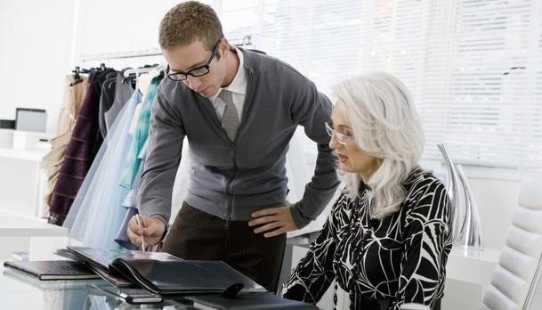 9 tố chất giúp bạn thành công với nghề Merchandiser ngành may