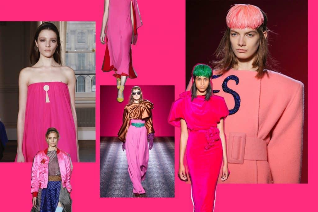 tố chất giúp bạn thành công với nghề Thiết kế Thời trang