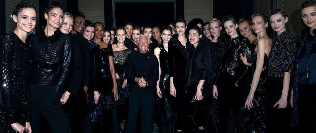 Top 21 nhà thiết kế thời trang nổi tiếng thế giới (Phần 2)